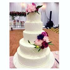 sweet life of cakes arlington texas facebook