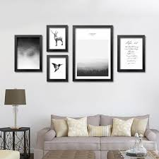 living room prints com buy wall pictures for living room posters and on com buy game of