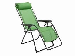 castorama chaise longue castorama chaise longue fauteuil detente jardin inspirant chaise