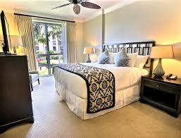Craigslist Houston Furniture Owner by Furniture Craigslist Oahu Furniture For Interesting Home