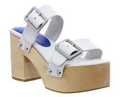 mid heels latest fashion mens shoes and women u0027s shoes