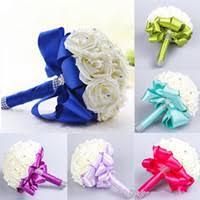silk ribbon roses wholesale silk ribbon roses buy cheap silk ribbon roses from