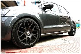 view layout alloy the official alloy wheel show off thread lets see your rims page