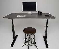 affordable sit stand desk 20 best standup desk images on pinterest music stand standing