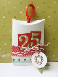 christmas crafting kerenbaker u0027s blog