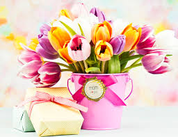 mother s mothers day when is mothers day holidays net