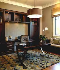 home office with tv full size of living room small tv rooms that balance style with