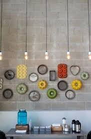 kitchen decorating ideas for walls cool kitchen wall wall ideas