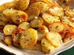 recette cuisine marocaine pomme de terre à l echalotte choumicha cuisine marocaine