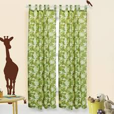 Long Drapery Panels Safari Camo Curtain Panels Camouflage Window Treatment Obedding Com