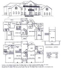 residential steel home plans residential steel house plans manufactured homes floor plans
