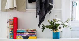 home decor sweepstakes elle decor sweepstakes and giveaways enter now