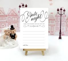 my advice for the and groom cards 65 best advice cards and thank you cards images on