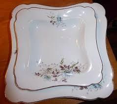 porzellan fã r polterabend keramik und porzellan sammeln für sammler porzellan und keramik