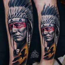 the 25 best american indian tattoos ideas on pinterest native