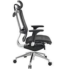 Desk Chairs Modern by Instant Hedge Fund Office Chair Modern Furniture U2022 Brickell