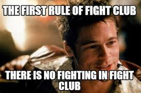 Fight Club Memes - th id oip bup4gqvggom5dqp2ddyudwhae7