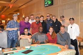 spring poker open borgata hotel casino u0026 spa spring poker open