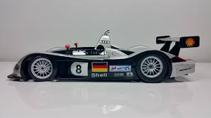 audi race car free images auto sports car race car supercar silver 1999