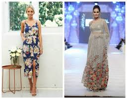 dresses to wear on new years new years fashion 2018 new years dresses 2018 trends for