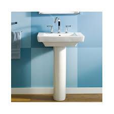 24 inch pedestal sink boulevard 24 inch pedestal sink angileri kitchen bath centre