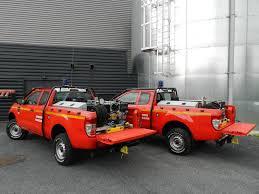 amenagement garage auto aménagements véhicules sécurité incendie carrossier aménageur