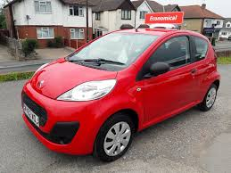 used peugeot for sale in ellesmere port used car dealer cheshire