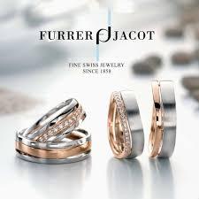 nashville wedding bands furrer jacot wedding rings now at king jewelers nashvillle