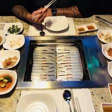 Gardena Buffet U0026 Grill 76 by Blue House Korean Bbq 1026 Photos U0026 551 Reviews Korean 1030