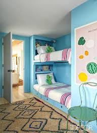 Bedroom Design For Boy Cool Kid Bedrooms Cursosfpo Info