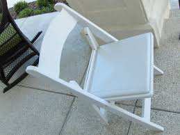 Patio Furniture St Augustine Fl by 100 Patio Furniture St Augustine Fl Adirondack Chairs Patio