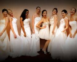 wedding dresses to rent top 10 wedding dresses stores in las vegas nv bridal shops