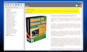 manual de macros excel descargar