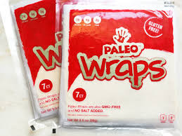 paleo wraps where to buy previous pinner julian bakery paleo wraps are low carb