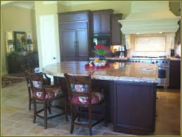 Stripping Kitchen Cabinets Kitchen Astounding Gel Stain Cabinets Without Sanding Painting Oak