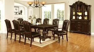 craigslist dining room sets craigslist dining room table dining room sets table me