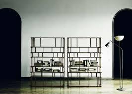 Librerie Bifacciali Ikea by Gullov Com Mobili Per Bagno Doppio Lavabo