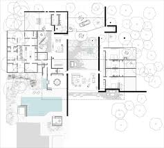 architects house plans 76 best plan images on floor plans architecture and