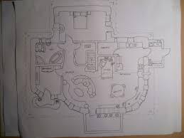 cobbing along change cob floor plans