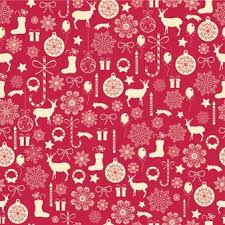 christmas pattern christmas pattern vectors photos and psd files free