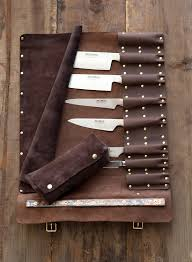 handmade kitchen knives for sale i wish i had my own set of cooking knives so i could buy this
