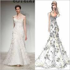 designer brautmode hochzeitskleider designer brautmode hochzeitskleid design