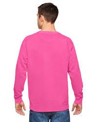 Comfort Colors Chalky Mint Comfort Colors 1566 Garment Dyed Ringspun Crewneck Sweatshirt Ebay