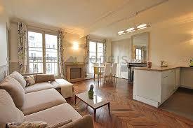 location appartement 2 chambres location appartement 2 chambres avec ascenseur et cheminée 1