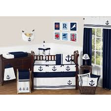 crib bedding girls baby cheap bedding sets bedding bedding sets awesome wooden baby