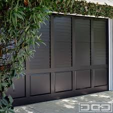 felucca garage doors how to boost the value of your home in