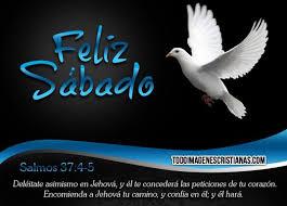 descargar imagenes de feliz sabado gratis imágenes cristianas feliz sábado