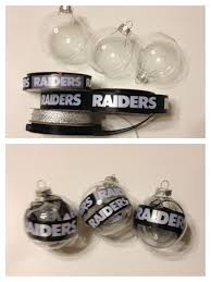 9 best oakland raiders images on