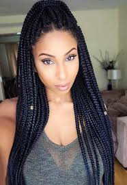 braided extenions hairstyles the legacy moi university publication 16 hot braid extensions