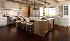 kitchen island different color than cabinets create a luxury kitchen that makes a statement northwest quarterly